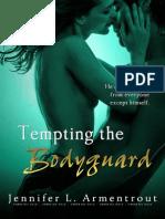 03 - Tempting the Bodyguard
