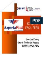 Tir Sp09 Juan Luis Kuyeng