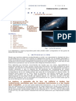 UNIDAD O MÓDULO 13 - Optica (Copia Original)