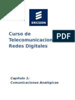Comunicaciones Digitales 01.doc