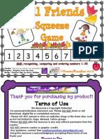 2379-4VPEK4-FallFriends Squeeze Math Game SOtM2013