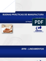 bpm-110918115512-phpapp02