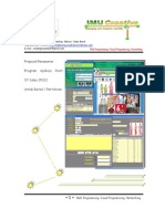proposal-penawaran-pos-imu-creative.pdf