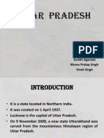 160775371 Uttar Pradesh