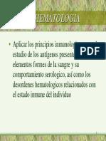 Clase10 Principios IH