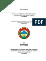hubunganumurdanparitasibudengankejadianbblrdirsudbanjarbaru-140103015557-phpapp02