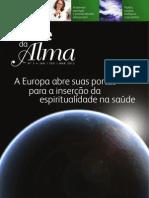 Rev Saude Da Alma 06 OK