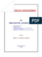 descuentoscomerciales-110417114258-phpapp02