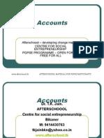 10 July accounting II
