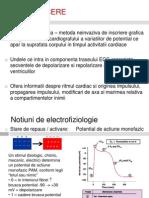 1.EKG 2010-2011 I- II