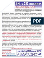 Taraweeh-is-20-Rakaats-2012.pdf