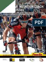 NutritionCoach_Cycling_span_2014.pdf