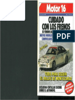 Motor 16 enero 1984.pdf