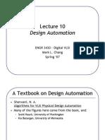 09_DesignAutomation