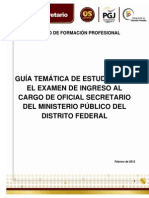 Guia_OS_9na