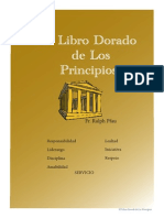 138379133 El Libro Dorado de Los Principios Libre