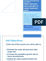 Chapter 2 Water Demand.pdf