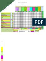 Jsu Excel 2 Thn 6 2011