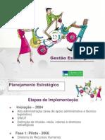 Projetos-Versão_Cássia