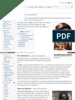 Pt Wikipedia Org Wiki Limbo