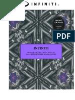 Infiniti Sur Le Marché Français Et Evian (1)