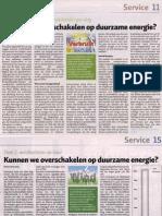 duurzaam2011.pdf