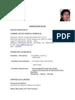 CURRICULUM_VITAE RENZO ACTUALIZADO.doc