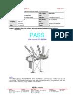 Budget Offer PASS M0S 245 KV (1)