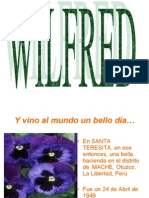 Wilfred_60