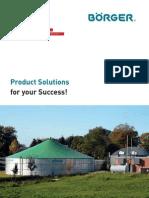 US_P_BPBIO_Boerger_Concept_AgrarTec_0113.pdf