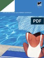 Sales Brochure Esp