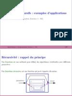 S2recursivite.pdf