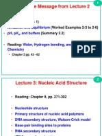 L3_Nucleic+Acids-v+_2_