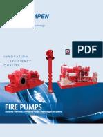 Pump_FirePumps-B.pdf