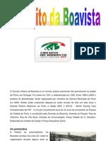 Circuito Urbano Da Boavista