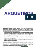 ARQUETIPOS_EJEMPLOS