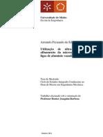 Tese de mestrado - Armindo nº38033.pdf