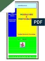 00340 - Modelos OSI e Protocolo IP