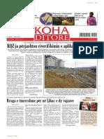 Lipaj sefadin Lokalnachrichten: HAMBURG