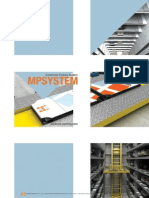 Mp System