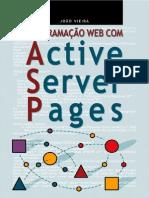 eBook - Programação WEB Com ASP - CENTRO ATLANTICO (Portugues de Portugal)