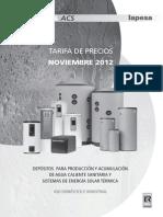 LAPESA TARIFA 2012.pdf