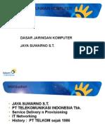 PresentasiJarkom4.pdf