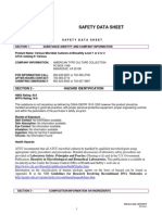 msds_microbial1