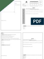 Griego II-2.pdf