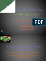 tecnoadicciones-monografico