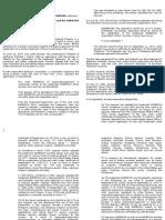 Speccom Fulltext Cases