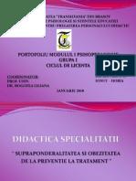 Obezitatea Corecturadr Rogozealiliana1 120601123048 Phpapp01