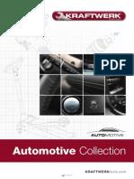 Universal Emulator Julie Manual | Volkswagen | Audi