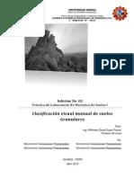 analisis granulomerico solo procedimiento.docx